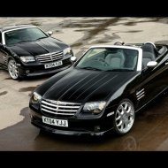 2005-Startech-Chrysler-Crossfire-Roadster-Coupe-1920x1440.jpg